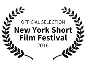 New York Short Film Festival 2016