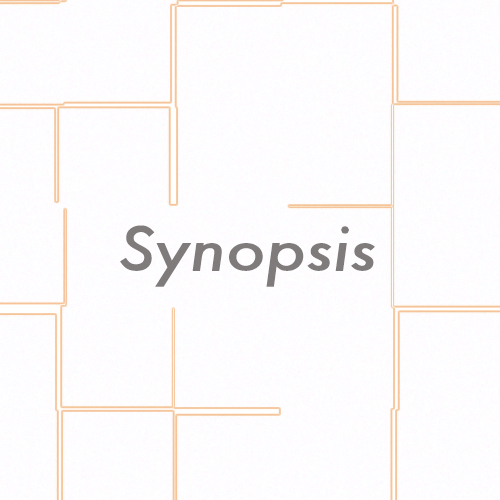 button linking to synopsis