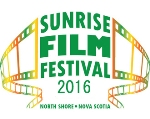Sunrise Film Festival 2016